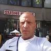 Slava vassiljev, 47, г.Хельсинки