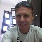 сергей 42 года (Весы) хочет познакомиться в Кузоватове