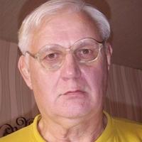 Александр, 68 лет, Рыбы, Москва