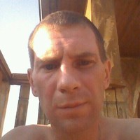 Владимир, 41 год, Рыбы, Екатеринбург