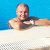 Станислав, 39, г.Москва