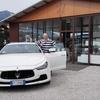 Martin Grick, 50, г.Bolzano-Bozen