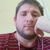 Адлан, 35 лет, Стрелец, Москва