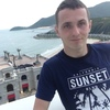 Aleksey, 28, Nha Trang