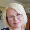 Светлана, 50, г.Челябинск