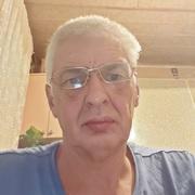 Андрей 57 Саратов