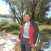 Іван, 46, г.Хуст