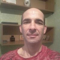 Andr, 44 года, Лев, Ростов-на-Дону