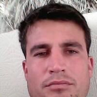 nematjon, 36 лет, Рак, Санкт-Петербург