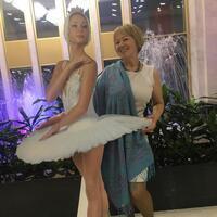 Ирина, 59 лет, Рыбы, Санкт-Петербург