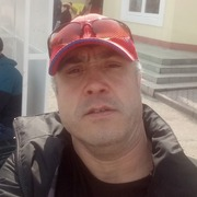 Danil 21 Острава