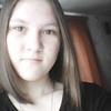 Светлана, 17, г.Шадринск