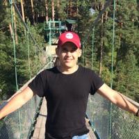 Александр, 30 лет, Лев, Вологда