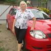 Валентина, 66, г.Абинск