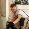 Andrey, 50, Baykalsk