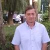 nedim, 49, г.Сараево