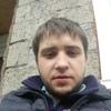 Максим, 32, г.Пущино