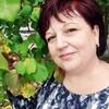 Людмила, 47, Херсон