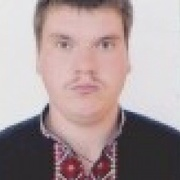 Богдан 30 лет (Овен) Гоща