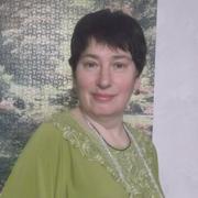Ирина 50 лет (Весы) Дубна