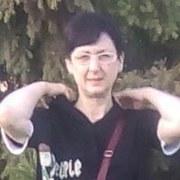 Елена 42 Омск