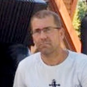 Сергей 46 Брисбен