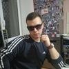 Сергей, 23, г.Витебск