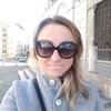 Ulka, 33, Naples