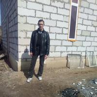 Сергей, 23 года, Козерог, Красноярск