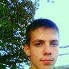 Denis, 29, Kondopoga