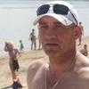 jacobs monarsh, 51, г.Ханты-Мансийск