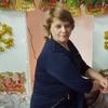 Евгения, 44, г.Омск