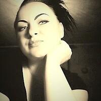 Евгения, 34 года, Водолей, Харьков
