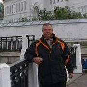 Николай 58 Советск (Кировская обл.)