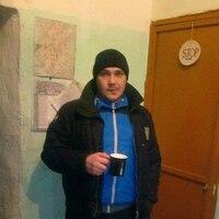 Алексей36, 41 год, Рак, Екатеринбург