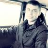 Денис, 24, г.Тростянец