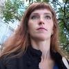 Анжелика, 40, г.Киров