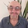 Владимир, 47, г.Рига