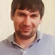 САША 39 Новосибирск