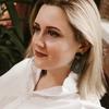 Марианна, 34, г.Смоленск