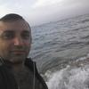 Руслан Мурадханов, 36, г.Иркутск