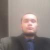 Abdug'iyos, 30, Margilan