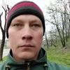 Petr, 44, г.Краматорск