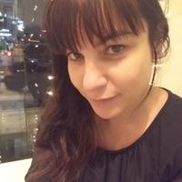 Александра, 41 год, Козерог, Санкт-Петербург
