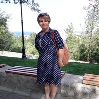 Fenix, 54 года, Стрелец, Киев