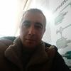 Игорь, 37, г.Феодосия