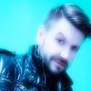 Sergio, 35, г.Мытищи