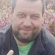 Andrey Go 47 Москва
