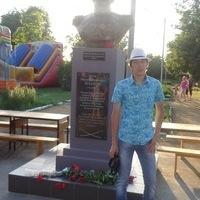 Александр, 32 года, Водолей, Ростов-на-Дону