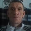 Александр, 35, г.Красновишерск